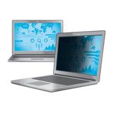 3M PFNHP012 Blickschutzfilter für HP Elite X2 1012 Format 16:9