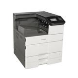 Lexmark MS911de A3 Laserdruck  1200x1200dpi