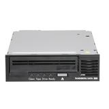 Tandberg Drive Kit LTO-Ultrium 4 800GB/1600GB HH SAS intern 13,3cm (5,25'') schwarz