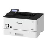 Canon i-SENSYS LBP214dw A4 Laserdrucker 600x600dpi 38ppm Duplex