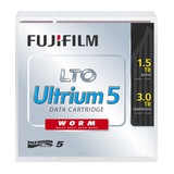 Fuji LTO5 Ultrium Cartridge 1500/3000TB Cartridge