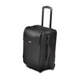 "Kensington SecureTrek Laptop Overnight-Trolley 43,3 cm (17"")"