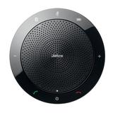 Jabra Speak 510 USB-/Bluetooth-VoIP Freisprecheinrichtung drahtlos