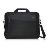 """Dell Professional Briefcase 15 für 39,6cm (15,6"""") Notebooks schwarz"""