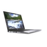 Dell Latitude 7300 i5-8365U 8GB 256GB 33,8cm W10P