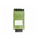 Lenovo ThinkServer Emulex OCm14102-UX-L Netzwerkadapter PCI Express 3.0 10 Gigabit SFP+ x 2