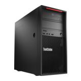 Lenovo ThinkStation P410 TWR E5-1620v4 8GB 256GB ohne VGA W10P