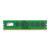 RAM 8192MB Kingston DDR3 PC3-12800 1600MHz CL11 nonECC