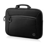 HP Education Sleeve für 29,5cm (11,6'') Notebooks schwarz
