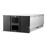 HP StoreEver MSL6480 Skalierbares Basismodul