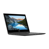 Dell Latitude 13 3390 i3-7130U 8GB 256GB 33,8cm W10P