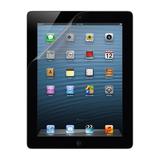 Belkin TrueClear Anti-Smudge Screen Protector für iPad Air