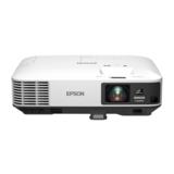 Epson EB2255U Stationärer/Mobiler Projektor 3LCDTechnologie 5000 Lumen Farb & Weißhelligkeit WUXGA (1920x1200) 16:10 47 kg