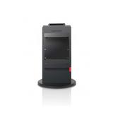 Lenovo ThinkCentre Tiny-in-One Standfuß für einen Monitor