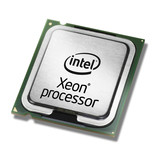 Fujitsu Prozessor-Upgrade-Kit Intel Xeon E5540 2,53 GHz Sockel 1366