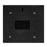Hama Digitaler Bilderrahmen 185PHD, 47,0 cm (18,5 Zoll), HD, HDMI