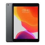 Apple iPad 128GB (2019) Wi-Fi + Cellular space grey