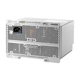 HP 5400R Power Supply 700W PoE+ zl2