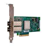 QLogic 2560 Hostbus-Adapter 8Gb Fibre Channel x 1