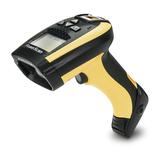 Datalogic Powerscan PM9300 SR 433MHz, 4 Tasten 35 Scans/Sek. USB Kit