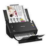 Epson Workforce DS-560 Dokumentenscanner A4 600x600 DPI