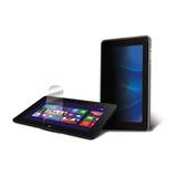 "3M Blickschutzfilter für Dell Venue 10/10 Pro 25,6 cm (10,1"")"