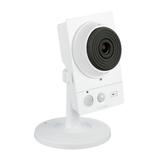 D-Link DCS-2136L Netzwerkkamera Farbe (Tag&Nacht) 1280 x 720 Pixel
