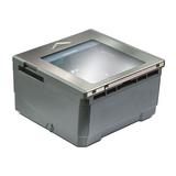 Datalogic Magellan 2300HS Scanner Sapphire Glass grau