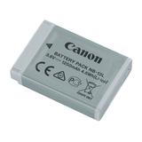 Canon Li-Ionen Akku NB-13L