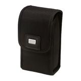 Canon DCC-420 Tasche für Powershot A-Serie A1400-A4000