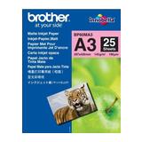 Brother BP60MA3 Normalpapier A3 145g/qm 25 Blatt