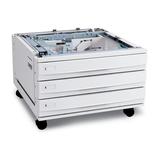 Xerox 3x520Blatt Papierzuführung