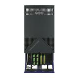 Auerswald COMander 6000 32 interne S0 Ports, 16 externe S0 Ports, 2 VOIP Kanäle