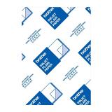 Brother BP60PA3 Normalpapier A3 73g/m2 250 Blatt