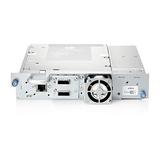 HP MSL LTO-6 Ultr 6250 SAS Drive Upg Kit