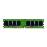 RAM 16000MB Fujitsu Memory (4x4096MB) DDR3-RAM PC3-10600 1333MHz DIMM 240-PIN ECC