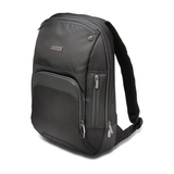 Kensington Triple Trek Backpack für 35.6cm (14'') Notebooks