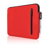 Incipio ORD Tasche/Sleeve für Microsoft Surface 3 rot