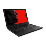 Lenovo ThinkPad T480 i7-8550U 16GB 512GB 35,6cm LTE W10P