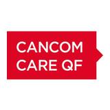 CANCOM Care Quick Fit 36