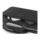 Dicota Ultra Skin Plus PRO 31,8cm (12,5'') Notebooks Neopren schwarz