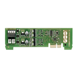 Auerswald COMpact 2a/b-Modul für COMpact 3000 analog/ISDN/VoIP