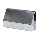 APC Smart-UPS Accessories VT Conduit Box fuer 52,3 cm (20.59'') 523mm UPS Enclosure