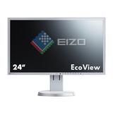 """EIZO EV2416WFS3-GY 61cm (24"""") 1920x1200Pixel 1000:1 250cd/m² 5ms"""
