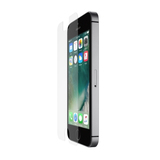 Belkin ScreenForce InvisiGlass Ultra Displayschutz für iPhone SE/5/5s/5c