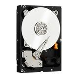 """HD 4000GB Western Digital RE SATA intern 8,9cm (3,5"""")"""
