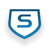 Sophos Cloud Server Protection Standard 5-9 Server 2 Jahre Lizenz Win Server