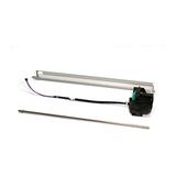 Canon Imprinter für DR-6050C/7550C/9050C