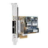 HP Smart Array P421/2GB FBWC Controller