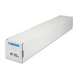 HP Transparentfolie, klar 91,4cm (36'') 23m